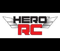 Hero RC Drones