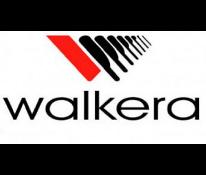 Walkera Drones