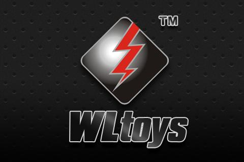 WLtoys Drones