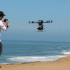 How to Become a Better Quadcopter Pilot