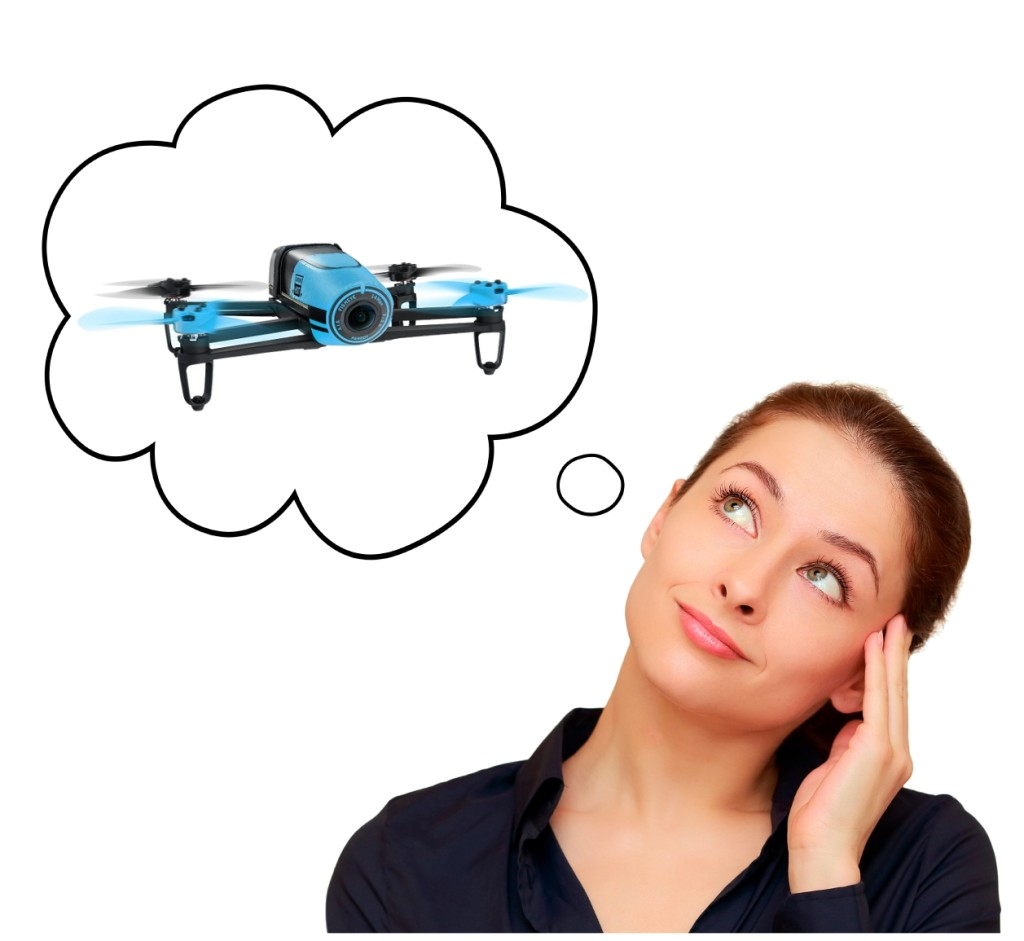 Reasons Why You Should Read Quadcopter Reviews Before Buying One