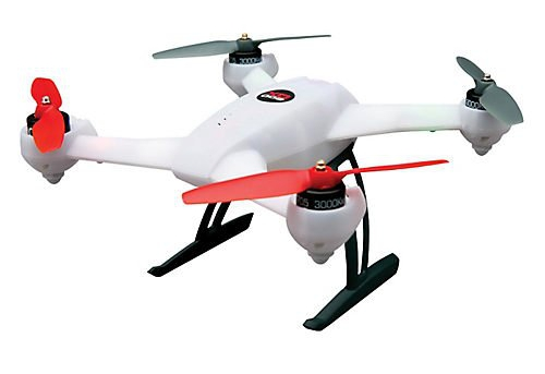 best drones for sale 2014
