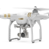 DJI Phantom 3 Review