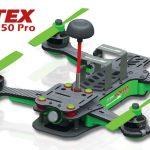Blade Vortex 250 Pro Review